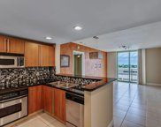 610 Clematis Street Unit #608, West Palm Beach image
