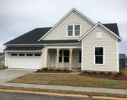 402 Nebbiolo Lane Unit Lot 28, Simpsonville image