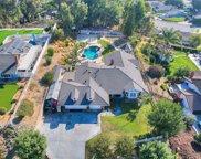 15311     Hawthorn Avenue, Chino Hills image