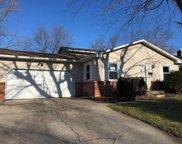 8032 36th  Street, Indianapolis image