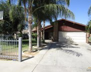 7012 Picasso, Bakersfield image