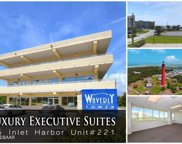 55 Inlet Harbor Road Unit 221, Ponce Inlet image
