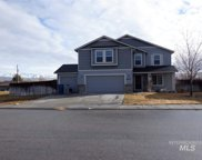 1690 SW Silverstone Ave, Mountain Home image