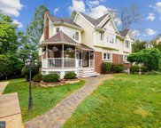 6614 Denny   Place, Mclean image