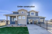 3961 Sweetgum Street, Wellington image