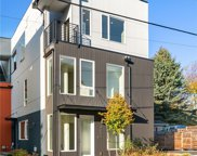 2062 SW Charlestown St, Seattle image