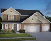 1290 Bontrager Lane, Shelbyville image