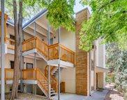 6455 E Bates Avenue Unit 3-203, Denver image