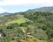 3589 Toro Canyon Road, Santa Barbara image