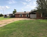 12 Sharon Gale Drive, Guthrie image