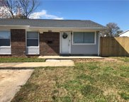 2972 Trewey Court, South Central 1 Virginia Beach image