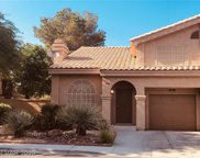 2818 MILL POINT Drive, Henderson image