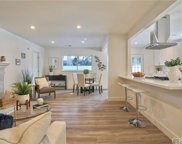 19385 Springport Drive, Rowland Heights image