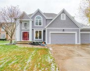 5909 Ne Coral Circle, Lee's Summit image