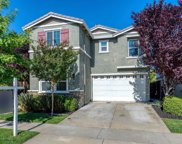 1872  Glenmark Way, Roseville image