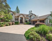 2089  Long View Dr, Meadow Vista image