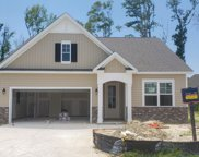 842 Barbon Beck Lane Se Unit #Lot 3306, Leland image