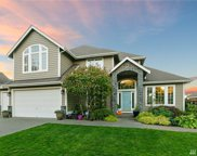 224 34th Ave NW, Gig Harbor image