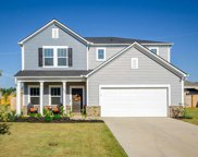 209 Jones Peak Drive, Simpsonville image