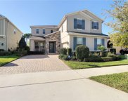 14624 Spotted Sandpiper Boulevard, Winter Garden image