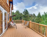11578 Overlook Road, Golden image