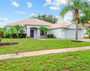 12033 Timberhill Drive, Riverview image