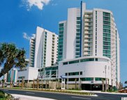 304 N Ocean Blvd. Unit 514, North Myrtle Beach image
