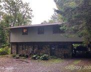 3995 Hemphill  Road, Waynesville image