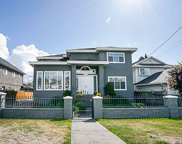 7744 18th Avenue, Burnaby image