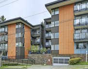 120 NW 39th St Unit 102, Seattle image