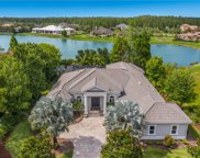 8326 Farington Court, Bradenton image