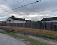 11420 Speegle, Castroville image