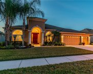 3233 Marble Crest Drive, Land O' Lakes image