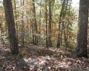 Lot #2 Fullwood Lane, Dillsboro image