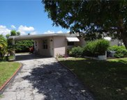 11421 104th Street, Largo image