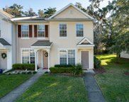 3547 TWISTED TREE LN, Jacksonville image