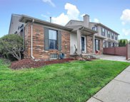 41354 Southwind, Canton Twp image