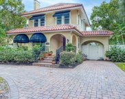 1310 Aloma Avenue, Winter Park image