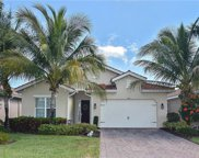 3849 King Williams St, Fort Myers image
