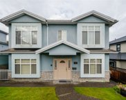 3698 Vimy Crescent, Vancouver image