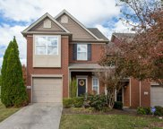 8313 Rossi Road, Brentwood image