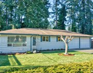 35823 12th Ave SW, Federal Way image