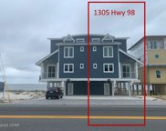 1305 Hwy 98, Mexico Beach image