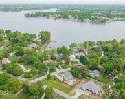 21545 Lake Point  Lane, Cornelius image