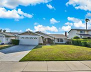 13344     San Marcos Place, Chino image