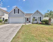 2084 Haystack Way, Myrtle Beach image