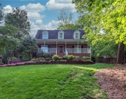 632 Barrocliff Road, Clemmons image