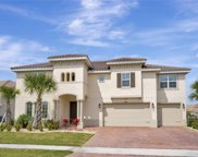 821 Spinnaker Way, Kissimmee image