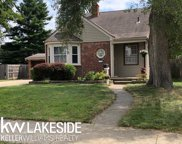 9970 CARDWELL ST, Livonia image