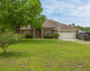 9559 FORD RD, Bryceville image